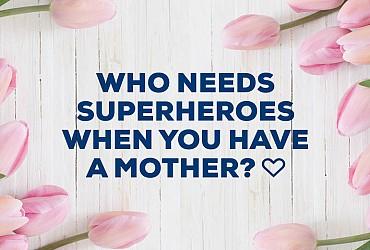 09-05-2021-gelukkige-moederdag