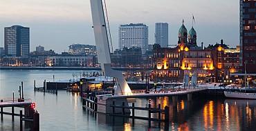 Rijnhavenbrug